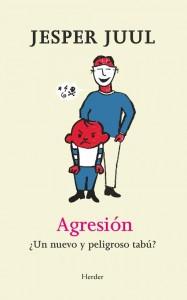 libro agresion psicologia