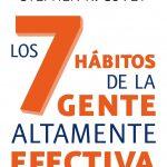 libro 7 habitos gente altamente efectiva