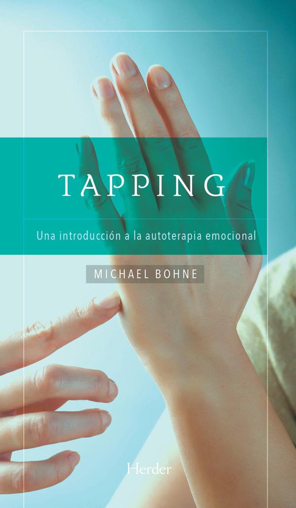 Tapping: psicología energética para mejorar la autoestima
