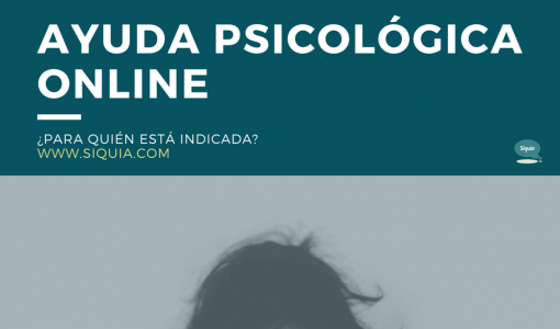 terapia online psicologos siquia