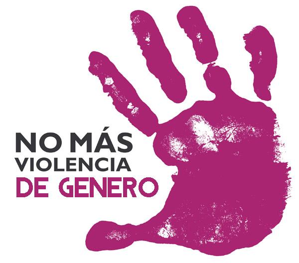 psiciologo violencia genero