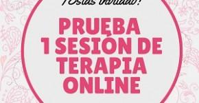 psicologo online siquia