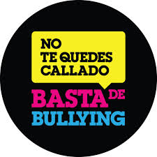 basta bullying