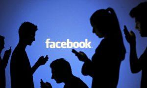 ¿Está dañando facebook las relaciones de pareja?