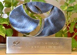 premio psicofundacion