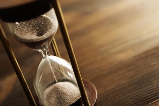 ¿Cuánto tiempo es demasiado tiempo en terapia?