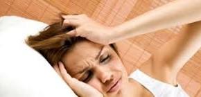 trastorno dolor psicologo