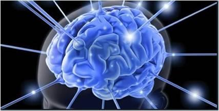 5 mitos falsos sobre enfermedades mentales que no deberías creerte