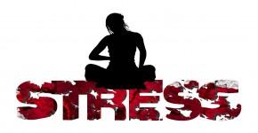 ejercicios relajacion estres