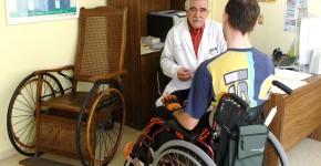 paraplejicos psicologo