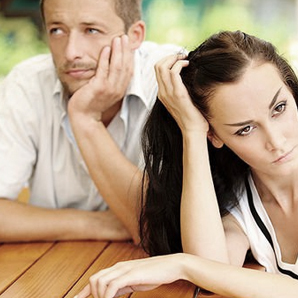 terapia-de-pareja.jpg