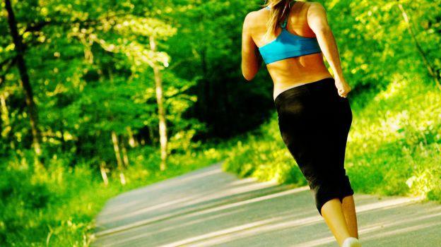 Los efectos positivos de la actividad física en la salud mental