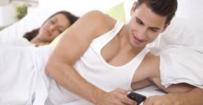 infidelidad psicologo