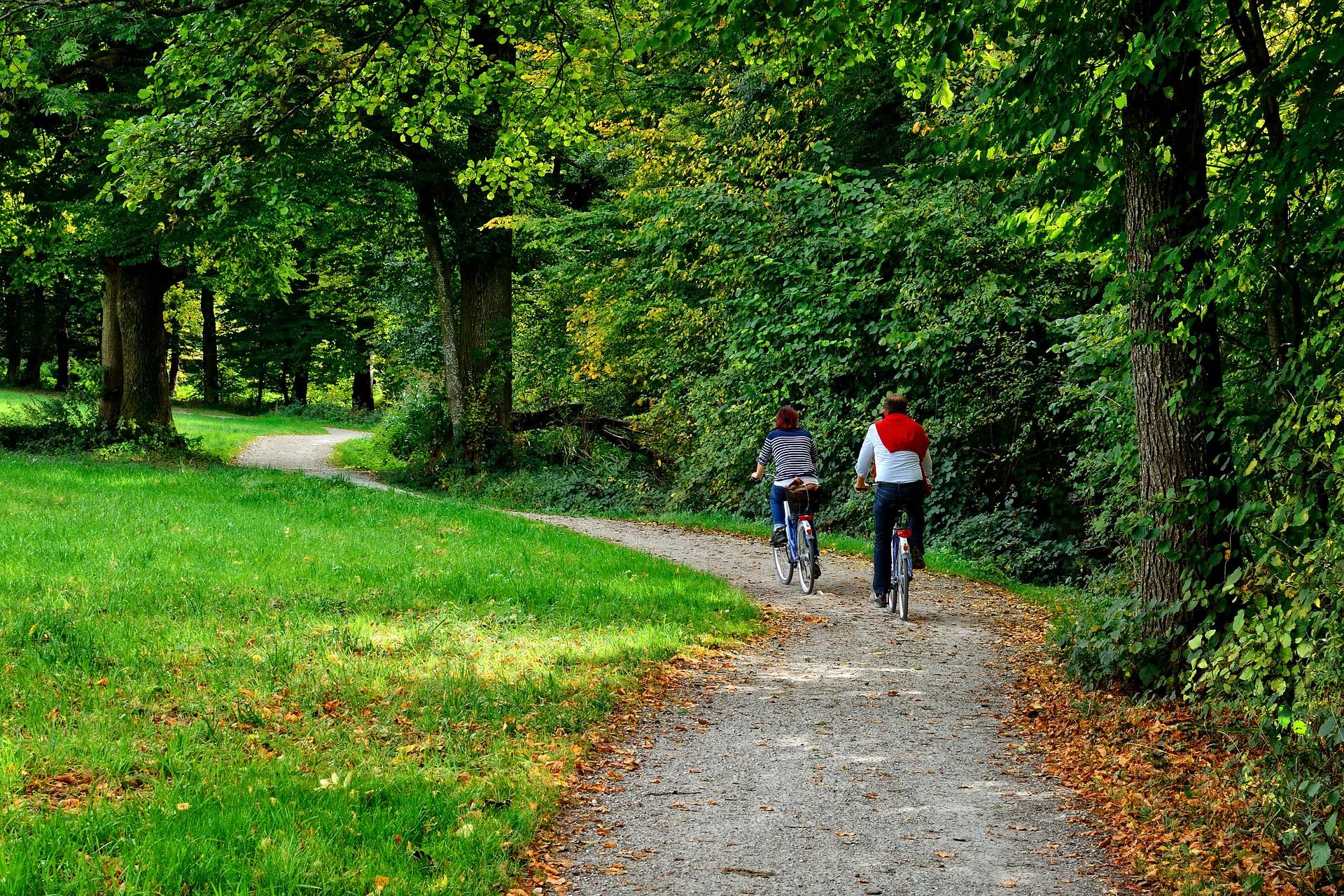 Salud mental y física durante las vacaciones: hora de descansar