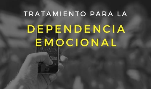 psicologo tratamiento dependencia emocional