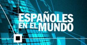 españoles por el mundo