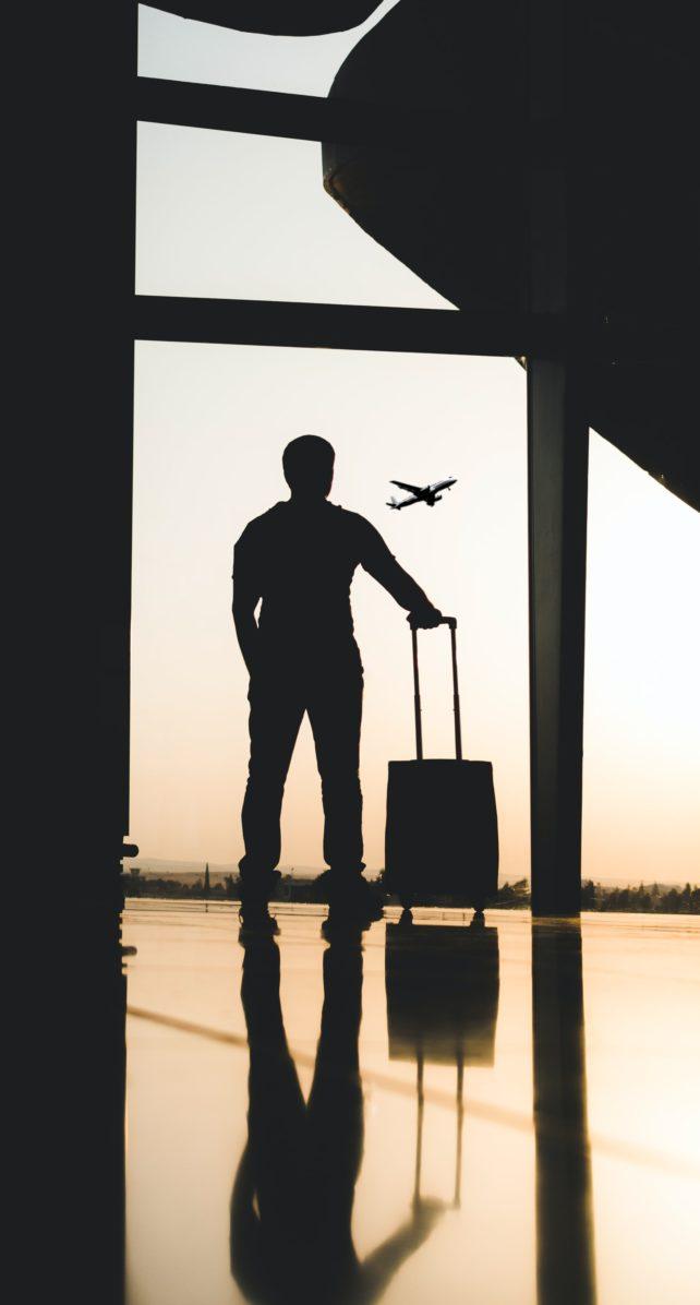 La soledad del emigrante ¿cómo afrontarla?