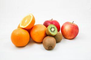 alimentacion salud mental