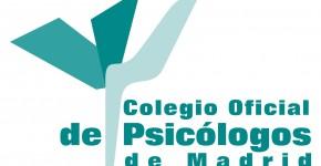 premios periodismo psicologia