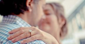 patrones conducta en la pareja
