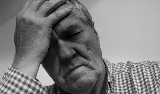 depresion psicologo online