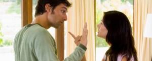 discusion pareja psicologo