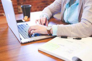 marketing online psicologos