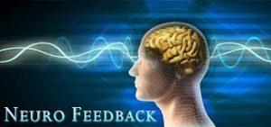 neurofeedback terapia psicologia