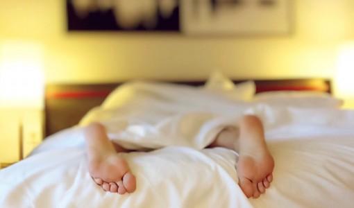 terapia online problemas sueño