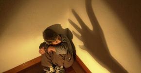 traumas psicologicos