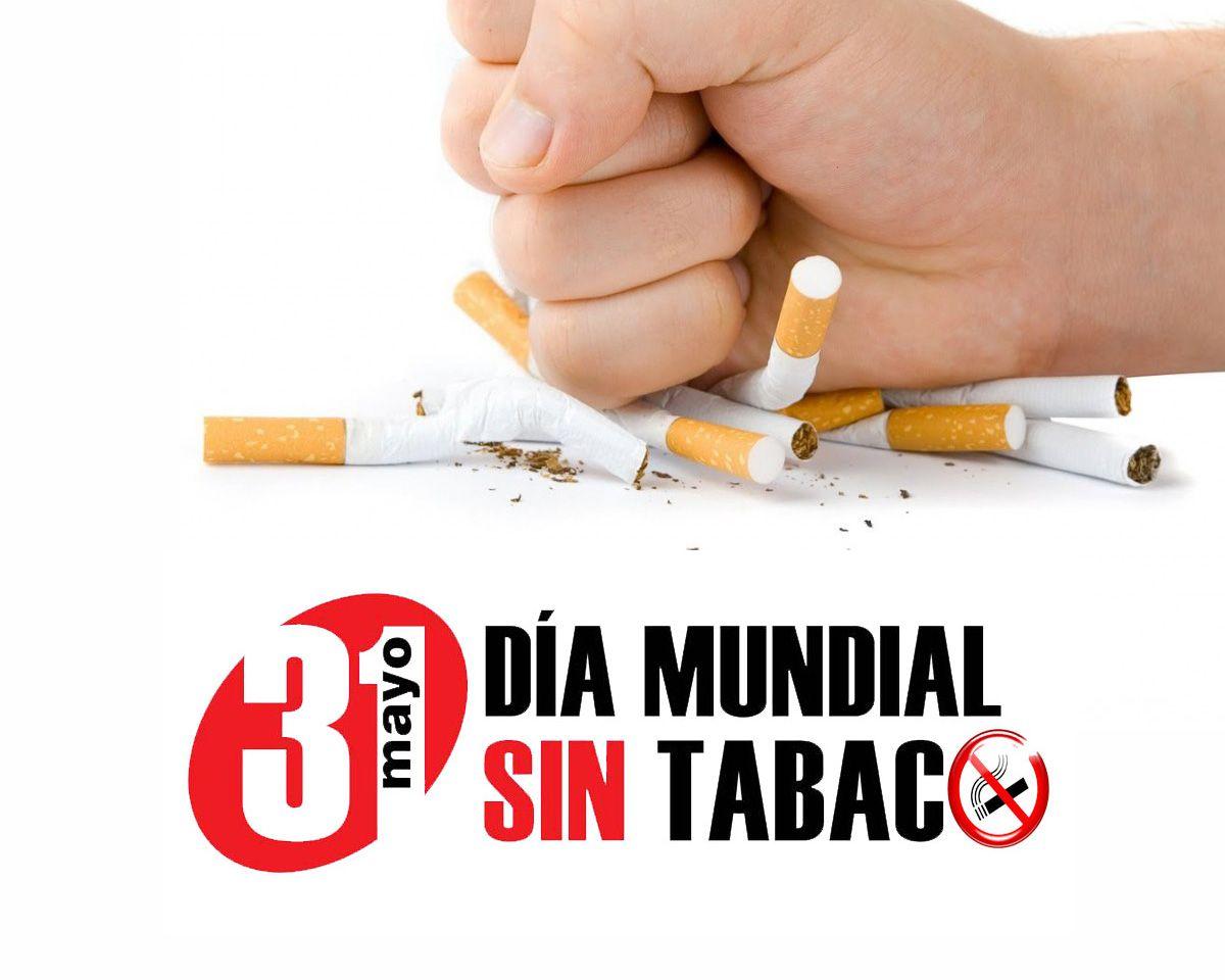Cómo dejar de fumar con la ayuda de un psicólogo