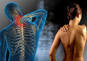 fibromialgia dolor