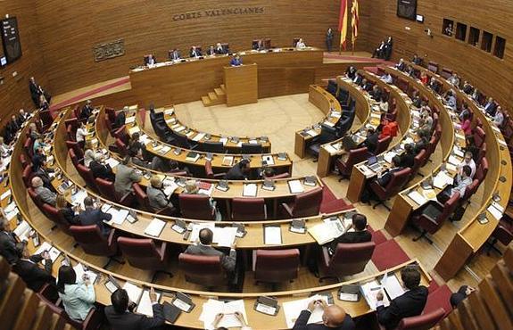La Comunidad Valencia aprueba la figura del psicólogo clínico en Atención Primaria