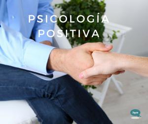 psicologia positiva online