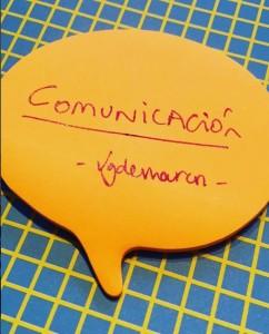 comunicacion pareja vgdemarcos