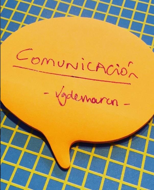 ¿Sabes comunicarte con tu pareja?