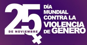 dia-mundial-contra-la-violencia-de-genero