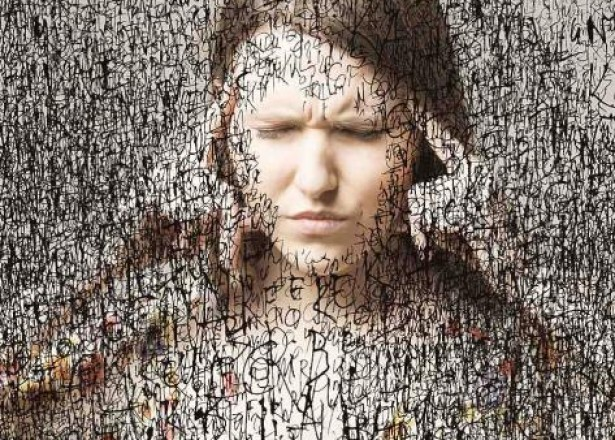 pensamientos intrusivos psicologo