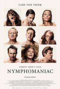 nymphomanaic-poster-characters