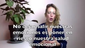 como gestionar emociones psicologo siquia