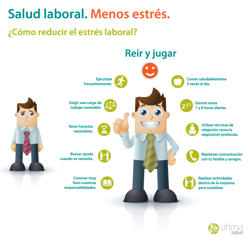 salud_laboral_estres