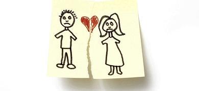 divorcio--390x180