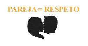 las 4 r relaciones pareja