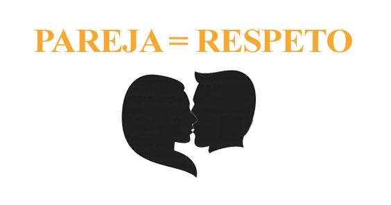Las 4 R de las relaciones de pareja. ¿De qué estamos hablando?