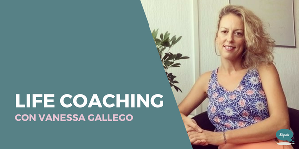 life coaching vanessa gallego de marcos