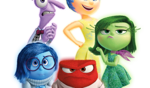 Inside-Out10