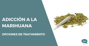 adiccion marihuana tratamiento