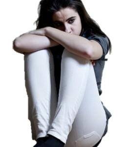 adolescente psicologo
