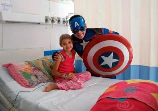 sergio gallegos pediatra
