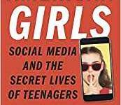 american girls social media